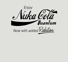 Nuka Cola Quantum T-Shirt