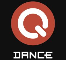 hardstyle q-dance by Lumpose