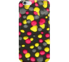 Valley Girl iPhone Case/Skin