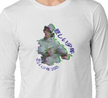 yunglean Long Sleeve T-Shirt