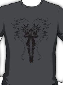 Tyrael T-Shirt