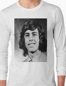 Young Jerry Seinfeld T-Shirt