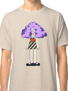 Crystal Tipps Classic T-Shirt