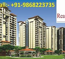 Homes in picture perfect location of Yamuna Expressway by RichaSingh