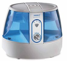Select the Best Humidifier Australia for your Home  by nickgm1538