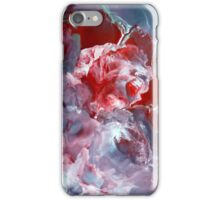 A thousand kisses deep iPhone Case/Skin