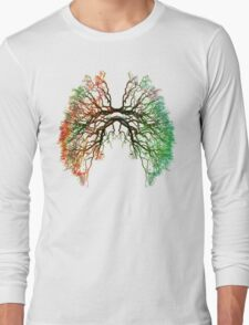 The Root of Lungs T-Shirt