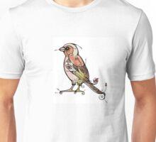 Chaffinch Unisex T-Shirt