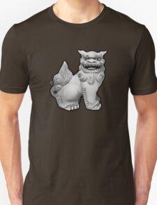 Shisa (right) T-Shirt