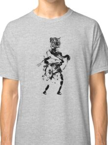 This I Will Avenge. Classic T-Shirt