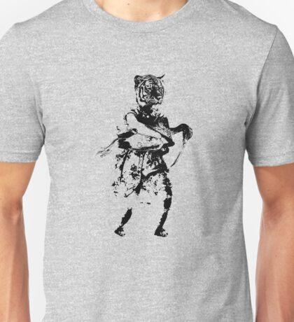 This I Will Avenge. Unisex T-Shirt