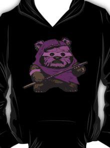 EWOK DONATELLO T-Shirt