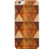 Honey Love iPhone Case/Skin