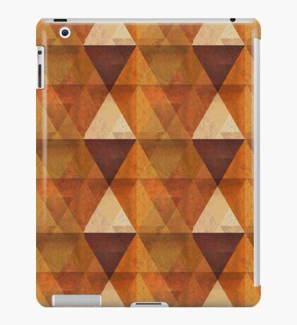 Honey Love iPad Case/Skin