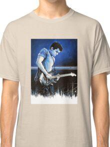 John Mayer Blues Classic T-Shirt