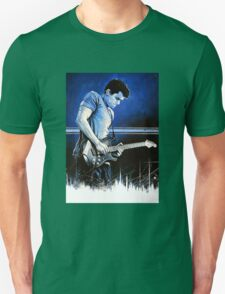 John Mayer Blues T-Shirt