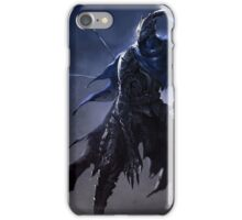 Artorias! iPhone Case/Skin