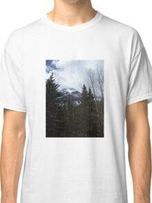 Cascade Mountain Classic T-Shirt