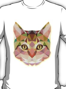 Animals Cat Gift T-Shirt