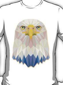 Eagle Animals Gift T-Shirt