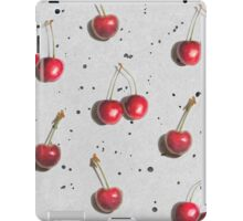 fruit 1 iPad Case/Skin