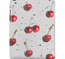 fruit 1 iPad Case/Skin