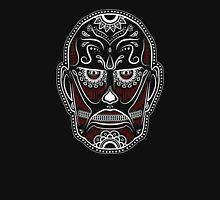 Dia De Los Titán T-Shirt