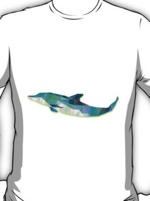 Dolphin Animals Gift T-Shirt