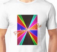Palookaville Unisex T-Shirt