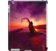 ROAD TO AWE iPad Case/Skin
