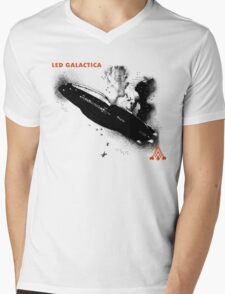Led Galactica T-Shirt