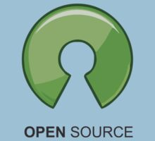 Open Source Kids Clothes
