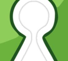 Open Source Sticker