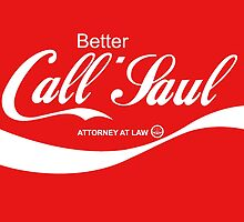 Better call saul by NinoMelon