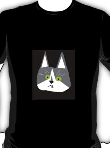 He sees you T-Shirt