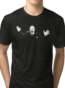 Charlie Tri-blend T-Shirt