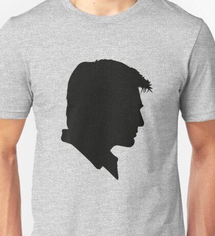 Mal Reynolds Unisex T-Shirt