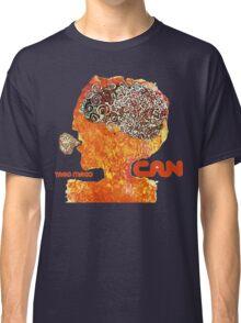 Can Tago Mago T-Shirt Classic T-Shirt