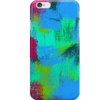 Hedge iPhone Case/Skin