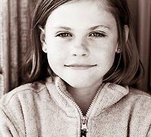 Rachel by cforsythe
