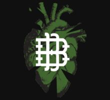 Broken Betis Heart by PollaDorada