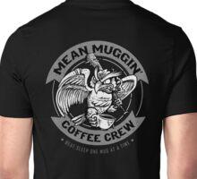 Mean Muggin' Unisex T-Shirt