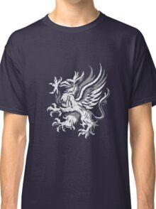 Dragon Age Grey Warden  Classic T-Shirt