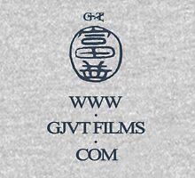 GJVT Films #2 Unisex T-Shirt