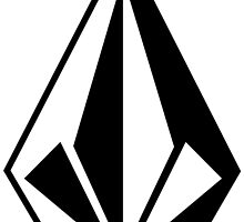 Volcom by rodrigues92
