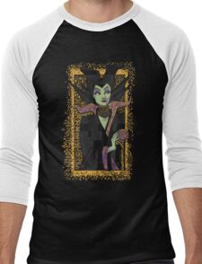 Dark Faerie T-Shirt