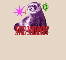 NIce Marmot Unisex T-Shirt