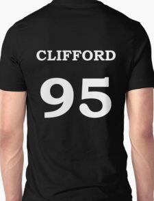 Clifford 95 T-Shirt