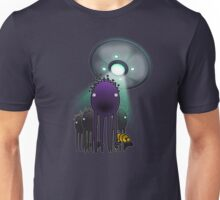 They Came from Outer Space T-Shirt