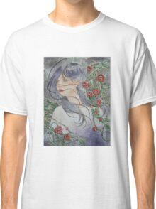Evil Garden Classic T-Shirt